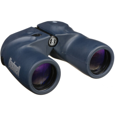 binocularsBUSHNELL MARINE 7X50MM #137500