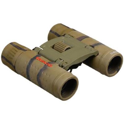 binocularsTASCO 8X21 #165821B