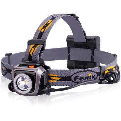 HEADLIGHT FENIX HP15 UE LED