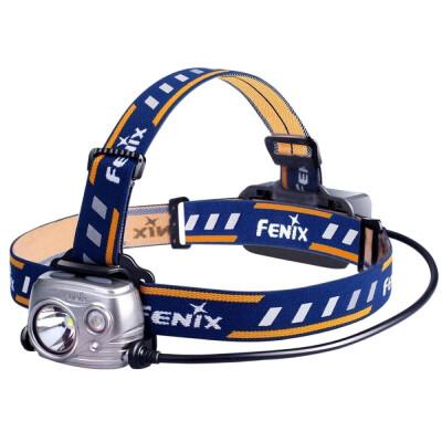 HEADLIGHT FENIX HP25R